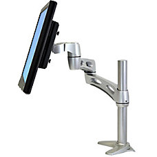 Ergotron Neo Flex Extend LCD Arm