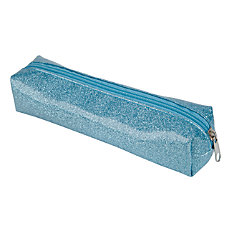Divoga Glitter Pencil Pouch 8 58