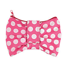 Divoga Bow Pencil Pouch 8 716