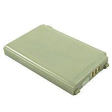 Lenmar CLS22 Battery For Sanyo SCP