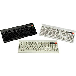 Keytronic CLASSIC P1 Keyboard