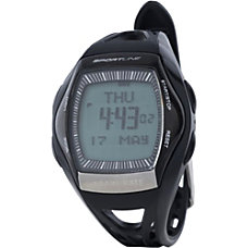 Sportline Solo 965 Womens Heart Rate
