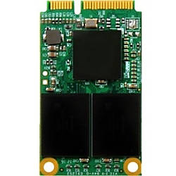 Transcend 16 GB Internal Solid State