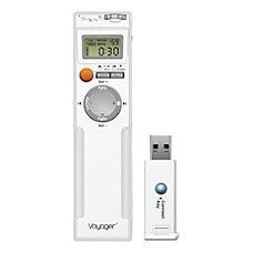 Travitek Voyager L4 Laser Presenter