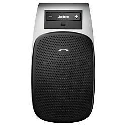 Jabra Drive Bluetooth In Car Speakerphone