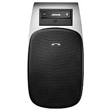 Jabra Drive Bluetooth In Car Speakerphone