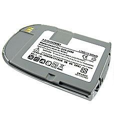 Lenmar CLSG467 Battery For Samsung SCH