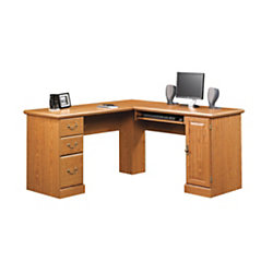 Amzmp Od Dynamic Wid 250 Hei Sauder Orchard Hills Corner Computer Desk Carolina Oak