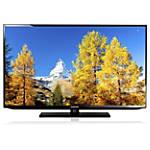 Samsung UN46EH5000 46 1080p LED LCD