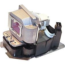 Premium Power Products VLT XD500LP Replacement