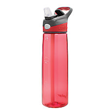 Contigo Addison Water Bottle 24 Oz