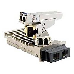 AddOn 4 Pack of Citrix EW3P0000142