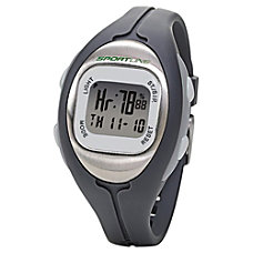 Sportline Solo 915 Womens Heart Rate