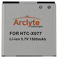 Arclyte HTC Batt Amaze 4G EVO