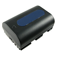 Lenmar DLCE6 Battery For Canon EOS