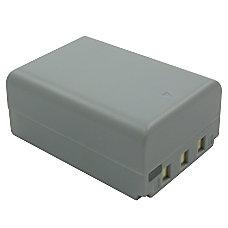Lenmar DLCS100 Battery For Casio Exilim