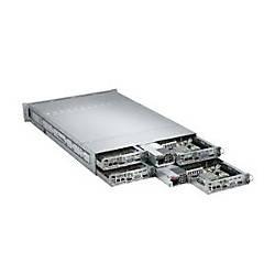 Supermicro A Server 2022TG HIBQRF Barebone