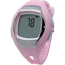 Sportline Solo 925 Womens Heart Rate