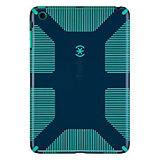 Speck Products Candyshell Grip For iPad