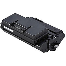 Ricoh Black Ink Cartridge