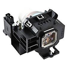 Arclyte Canon Lamp LV 7280 LV