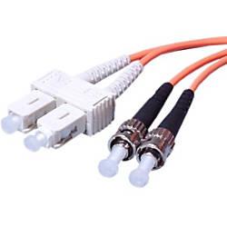APC Cables 5m SC to ST