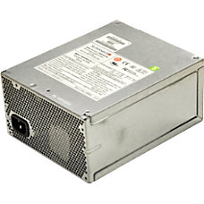 Supermicro PWS 665 PQ ATX12V Power