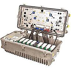 Cisco GS7000 4 Port Node 1