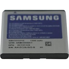 Arclyte Samsung Batt Galaxy S Fascinate