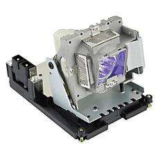 Arclyte Vivitek Lamp H5080 H5082 H5085