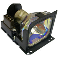 Arclyte Mitsubishi Lamp LVP XL1XU LVP