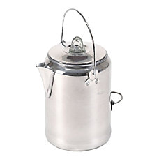 Stansport Campers Cook Ware 9 Cup