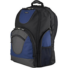 Toshiba PA1500U 1BS8 Carrying Case Backpack
