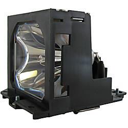 BTI LMP P202 BTI Replacement Lamp