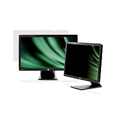 3M Privacy Filter For Widescreen LCD