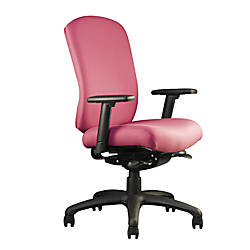Neutral Posture Cozi Mid Back Chair
