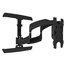 Chief Thinstall TS325TU Mounting Arm for