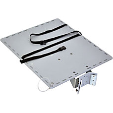 Ergotron 97 540 053 Rack Shelf