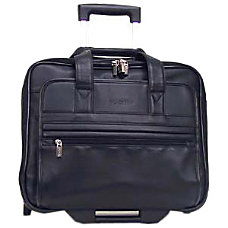 HERITAGE 520805 Carrying Case Portfolio for