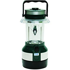 Stansport Battery Operated Lantern