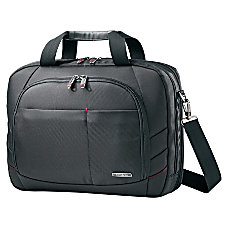 Samsonite Xenon 2 Perfect Fit Notebook