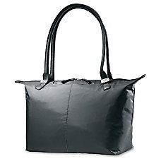 Samsonite Carrying Case Tote for 156