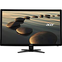 Acer G276HL 27 LED LCD Monitor