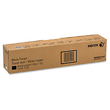 Xerox 006R01457 Toner Cartridge