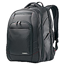 Samsonite Xenon 2 Perfect Fit Laptop