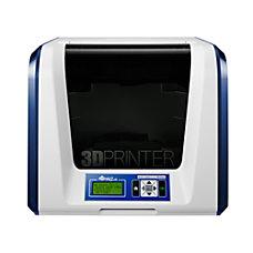 XYZprinting da Vinci Jr 10 3