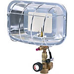 Stansport Portable GolfMarine Outdoor Propane Heater