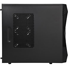 Rosewill Challenger U3 ATX Mid Tower