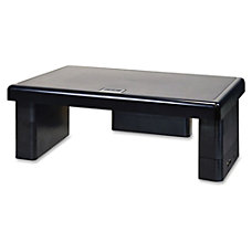 First Base Monitor Stand 66 lb
