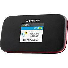 Netgear AC778AT Radio Modem